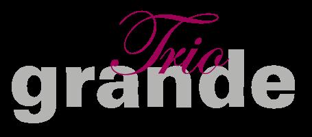 Trio Grande Logo